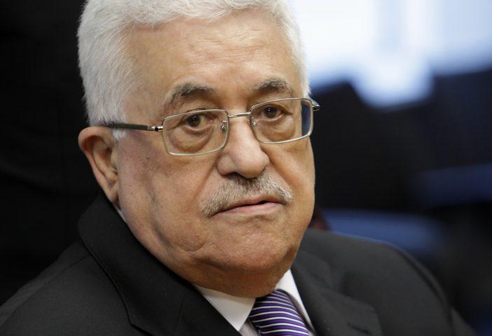 الرئيس يجري اتصالات مكثفة لوقف التصعيد الإسرائيلي