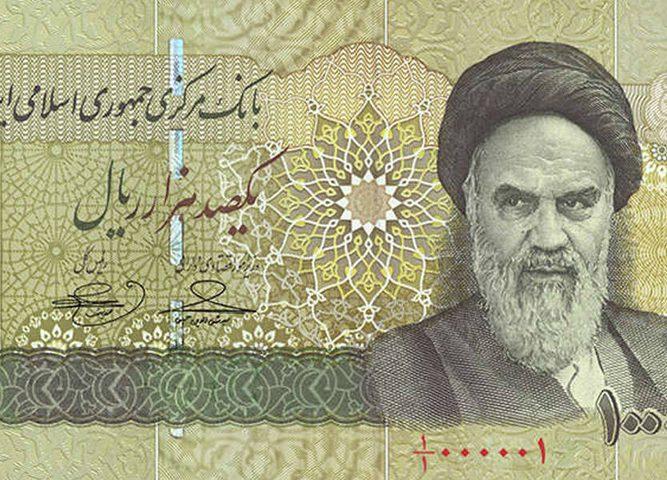 إيران تدرس تداول العملات الرقمية
