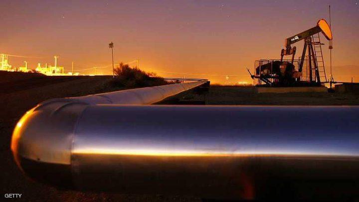 """تحذير من """"عاصفة"""" قد تضرب أسواق النفط"""
