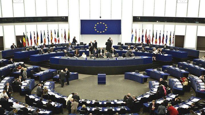 الاتحاد الأوروبي يؤكد دعمه للمصالحة وقطاع غزة