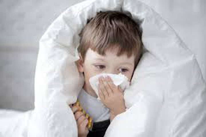 ما هي أسباب مرض نقص المناعة عند الأطفال ؟