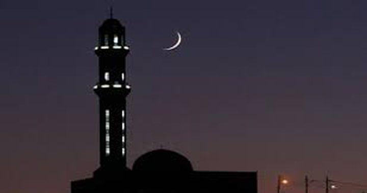 موعد عيد الأضحى وفقا لتحري الهلال بالسعودية