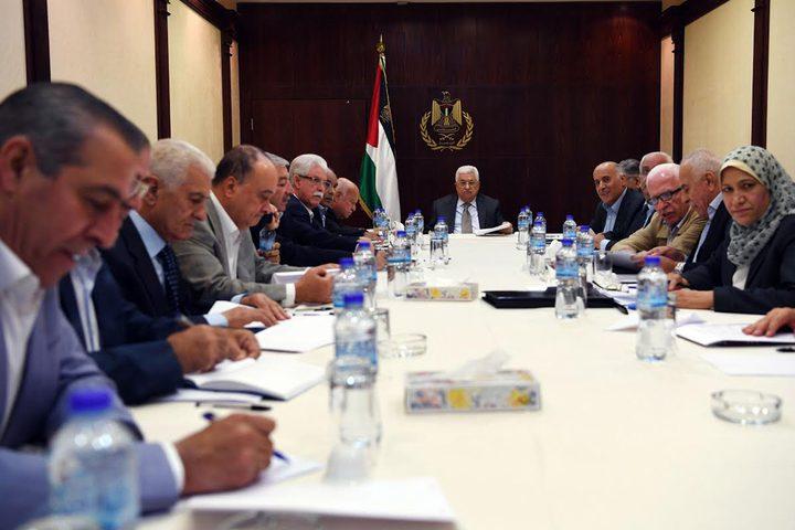 الورقة المصرية الجديدة مقبولة لفتح بنسبة 80%