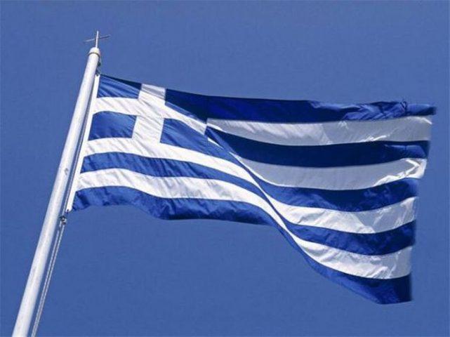 اليونان تسحب سفيرها من موسكو
