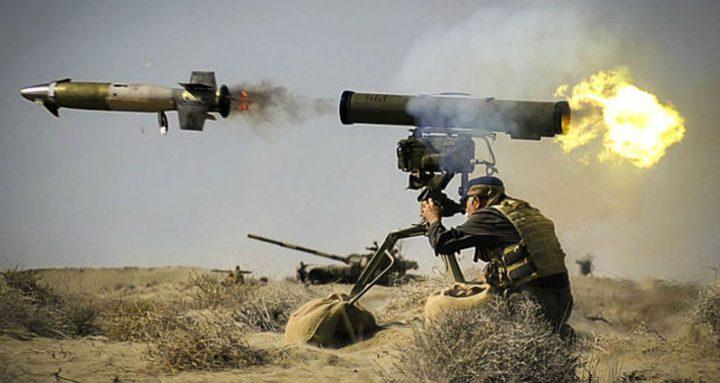 الجيش الأمريكي يطالب بإجراءات موسعة ضد حزب الله