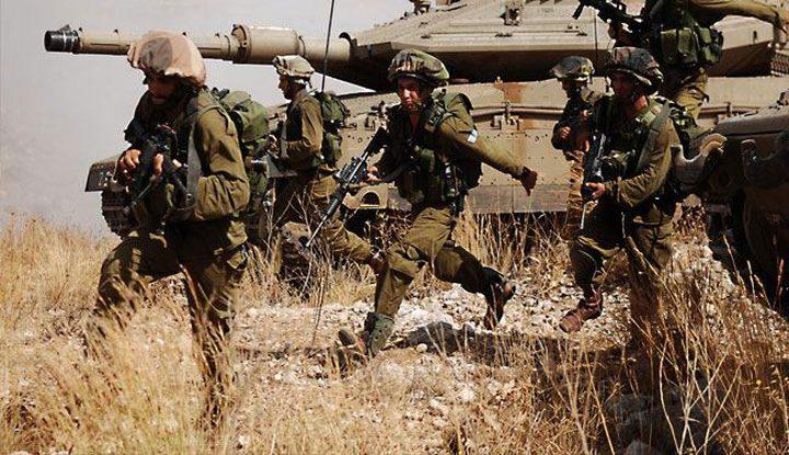 صحيفة إسرائيلية: بإمكاننا إخضاع حماس دون شن حرب