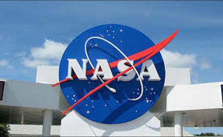 ناسا تطلق رحلتها التاريخية للشمس!