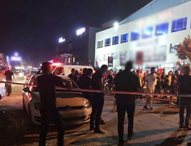 مصابان بحالة خطيرة إثر تعرضهما لإطلاق نار في باقة