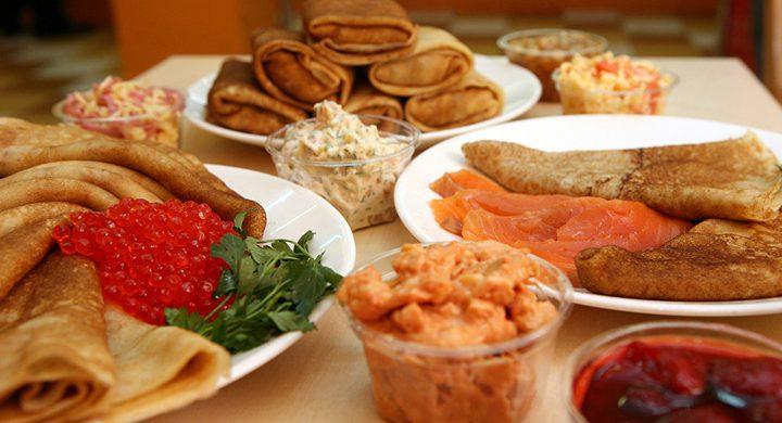 أطعمة واسعة الانتشار تسبب هشاشة العظام