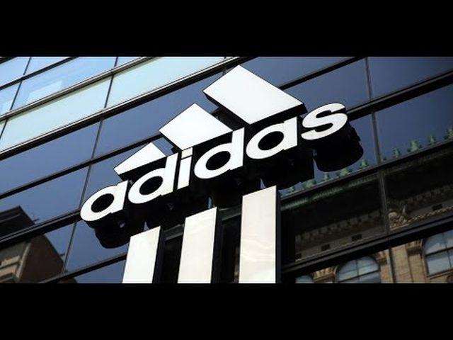 """شركة """"أديداس"""" تتخلى عن رعاية كرة القدم الإسرائيلية"""