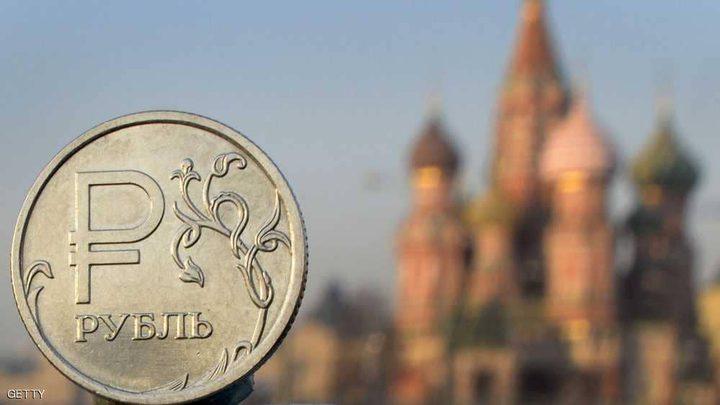 """روسيا.. تفضيل """"الروبل بدلا من الدولار"""""""