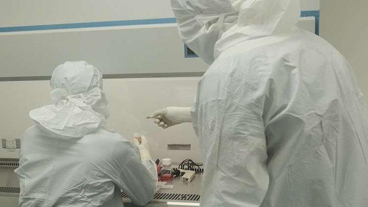"""العلماء يقيسون سرعة """"انتحار الخلايا"""""""