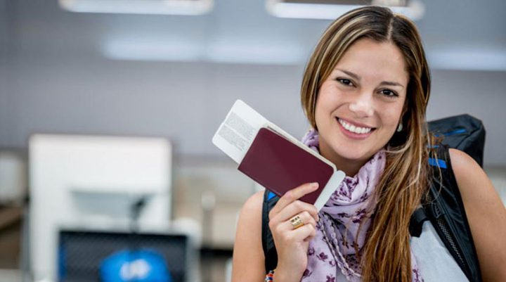 كيف نحمي أنفسنا من الأمراض خلال السفر؟