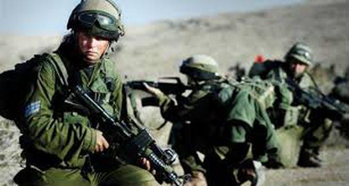 """وحدة """"الشين بيت"""" الإسرائيلية تقمع حرية الصحفيين!"""