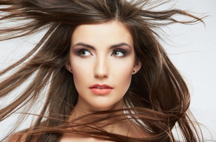 نصائح لتفادي تساقط الشعر