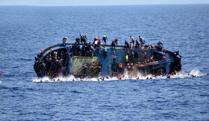 السودان: مصرع 23 شخصا غالبيتهم تلاميذ بغرق مركب