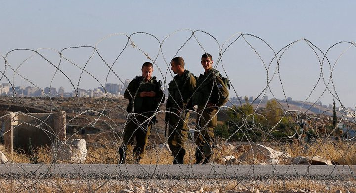 توقيع اتفاق التهدئة في غزة بات وشيكا وهذه تفاصيله