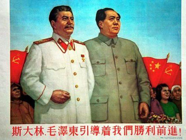 كيف خدع النظام الصيني معارضيه وقبض عليهم؟