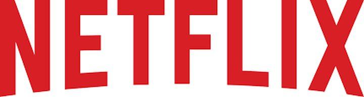 """مبتكر """"عائلة سيمبسون"""" يطلق مسلسلا خياليا لنتفليكس"""