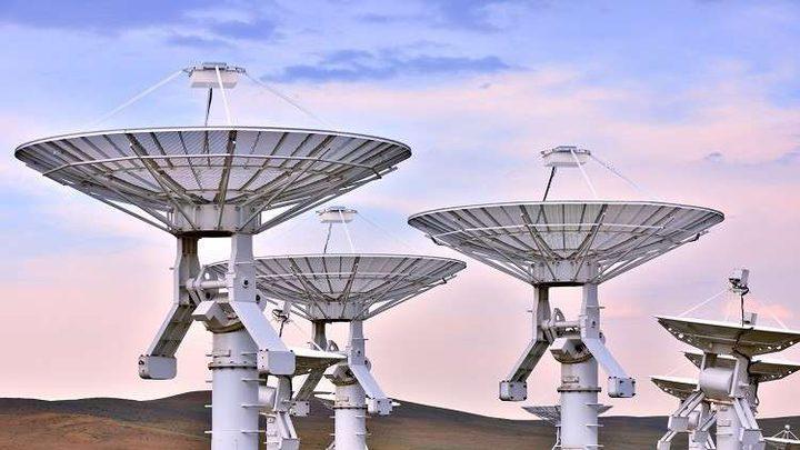اختراق الأقمار الاصطناعية يحولها إلى أسلحة خطيرة