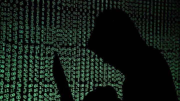 ثغرة في تطبيقات أندرويد تهدد ملايين الأجهزة