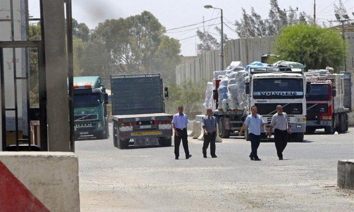 محللون: إسرائيل تريد هدنة في غزة