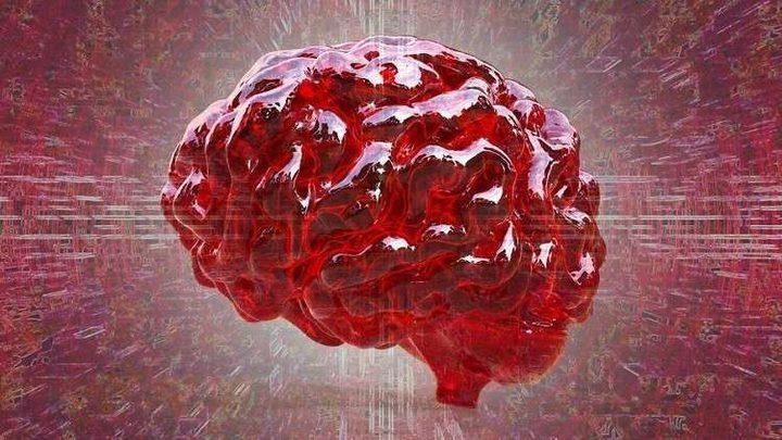 بصمة الدماغ قد تحدد الهويات قريبا
