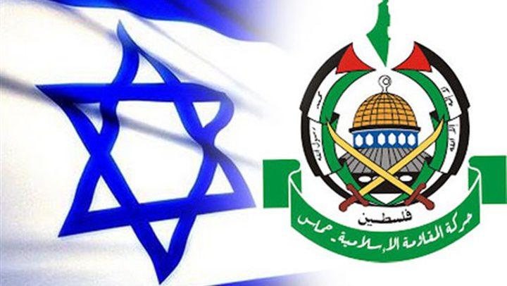 هآرتس تكشف سر موافقة الاحتلال على اتفاق التهدئة
