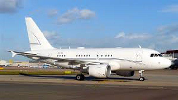 البيرو..هبوط اضطراري لطائرة بسبب تهديد بوجود قنبلة