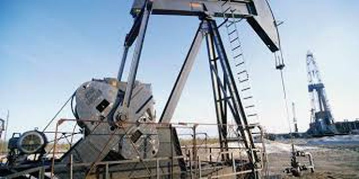 النفط ينخفض وسط مخاوف النمو
