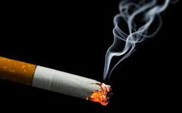 احذر من هذا الشيء عندما تقلع عن التدخين