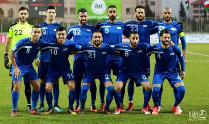 """موعد مباراة كأس الكؤوس""""السوبر"""" ين الهلال والثقافي"""
