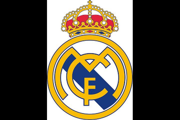 ريال مدريد يشكو إنتر ميلانو والسبب...!