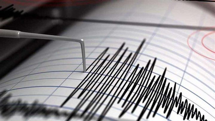 زلزال يضرب كوستاريكا قرب الحدود مع بنما