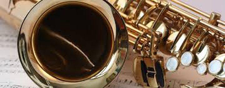 اكتشاف فوائد علاجية للموسيقى