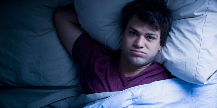 دراسة: قلة النوم تسبب شيخوخة القلب