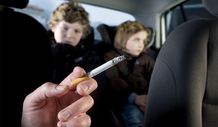 الخطر الحقيقي لزيادة الوزن بعد الإقلاع عن التدخين!