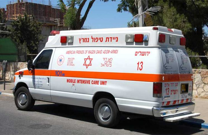 """إصابة عشرات الإسرائيليين بـ """"حمى النيل الغربي"""""""