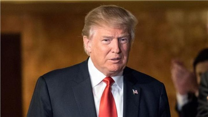 """الإدارة الامريكية تحدد موعد طرح """"صفقة القرن"""""""