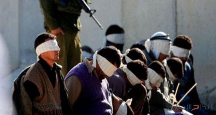 تحويل أسير مقدسي للاعتقال الإداري