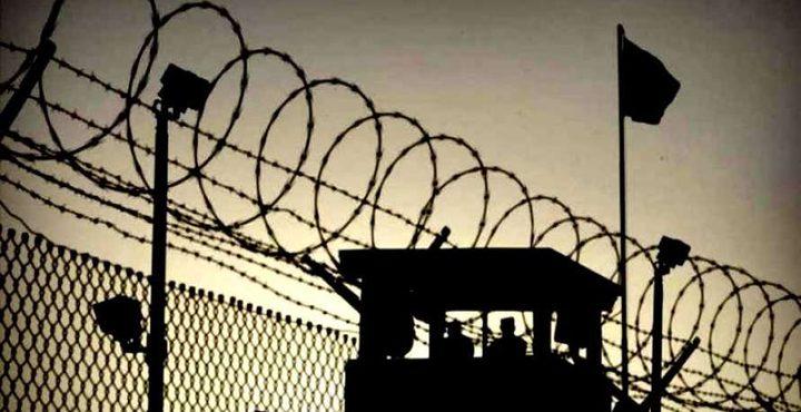 أسير يدخل عامه الـ 16 في سجون الاحتلال