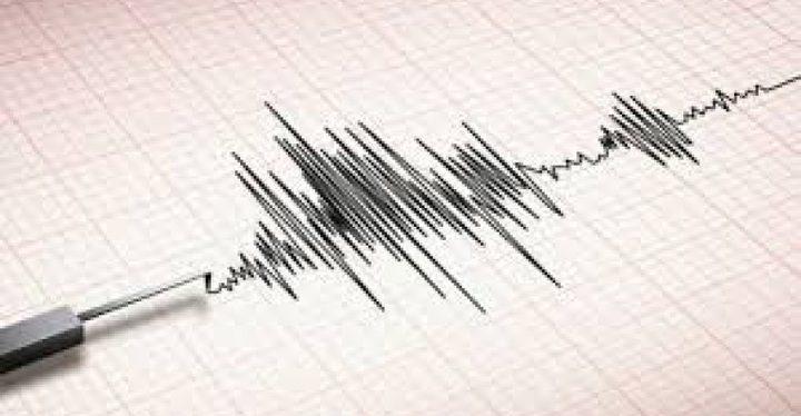 زلزال قوي يضرب شمال شرق فنزويلا