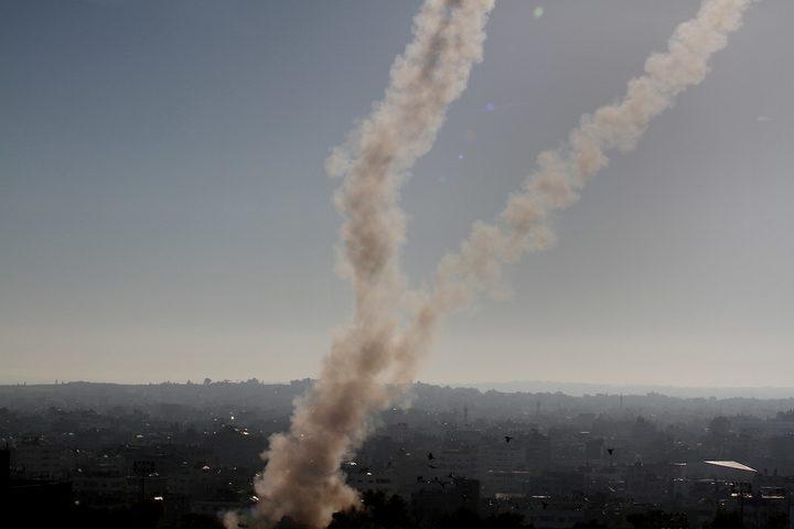 مسؤول إيراني كبير: سنضرب إسرائيل في هذه الحالة!