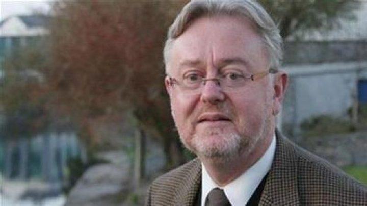 استقالة رئيس لجنة التحقيق الاممية حول غزة