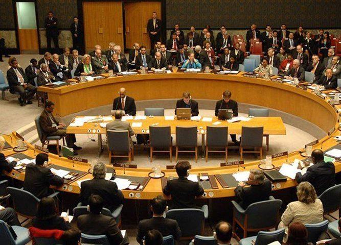 الأمم المتحدة تحض ايطاليا على استقبال المهاجرين