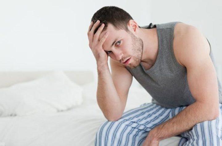 نصائح هامة للتغلب على الضغوط النفسية لدى الرجال