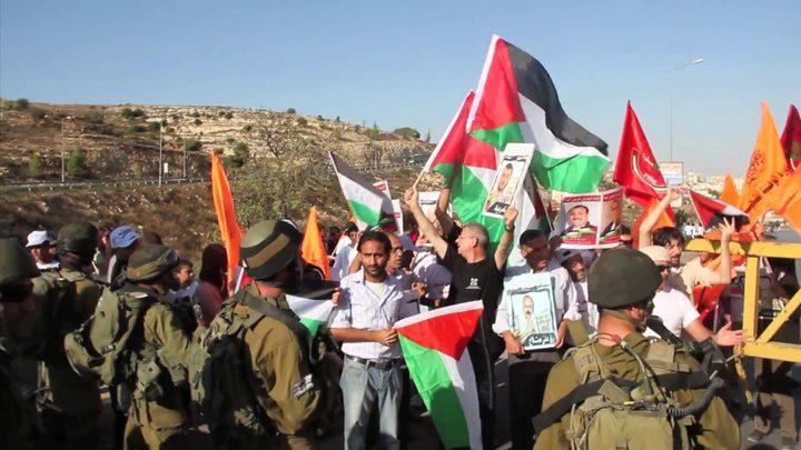 المبادرة الوطنية: ترامب يخدع العرب