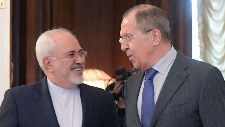قمة روسية تركية إيرانية مرتقبة في طهران
