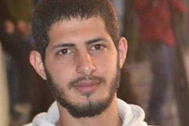 الحكم بالسجن والغرامة على شاب من الدهيشة