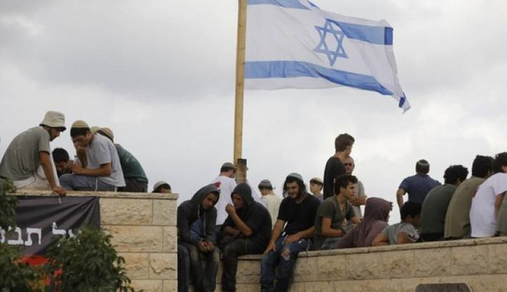 كاتب إسرائيلي:علينا العمل على إلغاء قانون القومية